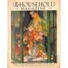 Household, July 1934