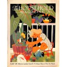 Household, July 1935