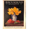 Household , March 1934