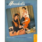 Household, March 1942