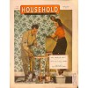 Cover Print of Household, March 1944