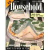 Household, March 1958
