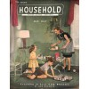 Cover Print of Household, May 1947