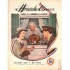 Household, November 1942