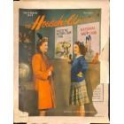 Household, November 1943