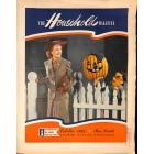 Household, October 1942