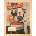 Household, September 1944