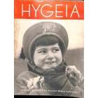 Hygeia, February 1942
