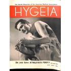 Hygeia, July 1941