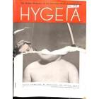 Hygeia, July 1942