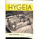 Hygeia, June 1941