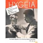 Hygeia, June 1942