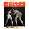 Hygeia, November 1941