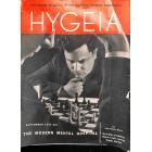 Hygeia, September 1942