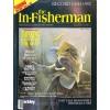 Cover Print of In-Fisherman, April 1993