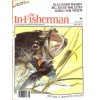 Cover Print of In-Fisherman, August 1981