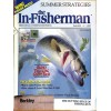 Cover Print of In-Fisherman, August 1992