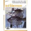 In-Fisherman, December 1984