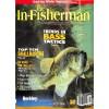 Cover Print of In-Fisherman, December 1996