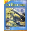 Cover Print of In-Fisherman, February 1991