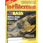 In-Fisherman, February 1994
