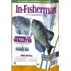 In-Fisherman, February 1997