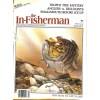 In-Fisherman, January 1983