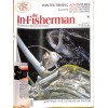 Cover Print of In-Fisherman, January 1986