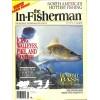 In-Fisherman, January 1994
