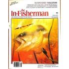 In-Fisherman, July 1983