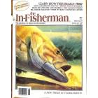 In-Fisherman, July 1984