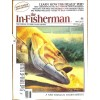 Cover Print of In-Fisherman, July 1984