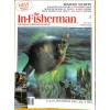 Cover Print of In-Fisherman, July 1985