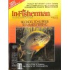 Cover Print of In-Fisherman, July 1986