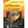 In-Fisherman, July 1986