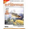 Cover Print of In-Fisherman, June 1993