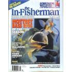 In-Fisherman, June 1994