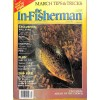 In-Fisherman, March 1989