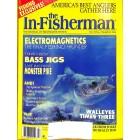 In-Fisherman, March 1994
