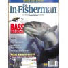 In-Fisherman, March 1995