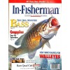 Cover Print of In-Fisherman, March 1998