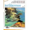 Cover Print of In-Fisherman, May 1982