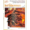Cover Print of In-Fisherman, May 1984