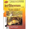 In-Fisherman, May 1986