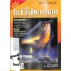 Cover Print of In-Fisherman, May 1989