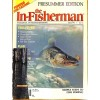 Cover Print of In-Fisherman, May 1990