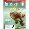 In-Fisherman, May 1997