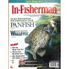 Cover Print of In-Fisherman, May 1998