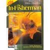 Cover Print of In-Fisherman, November 1989