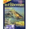 Cover Print of In-Fisherman, November 1994